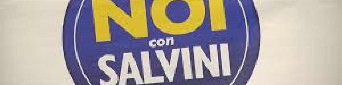 Battipaglia: minacce al candidato sindaco Marchetta