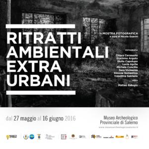 ritratti_ambientali_extra_urbani_salerno_mostra