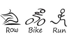 row_bike_run.jpg.800x0_q85_upscale