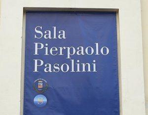 sala-pasolini