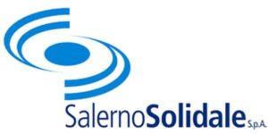 Salerno Solidale