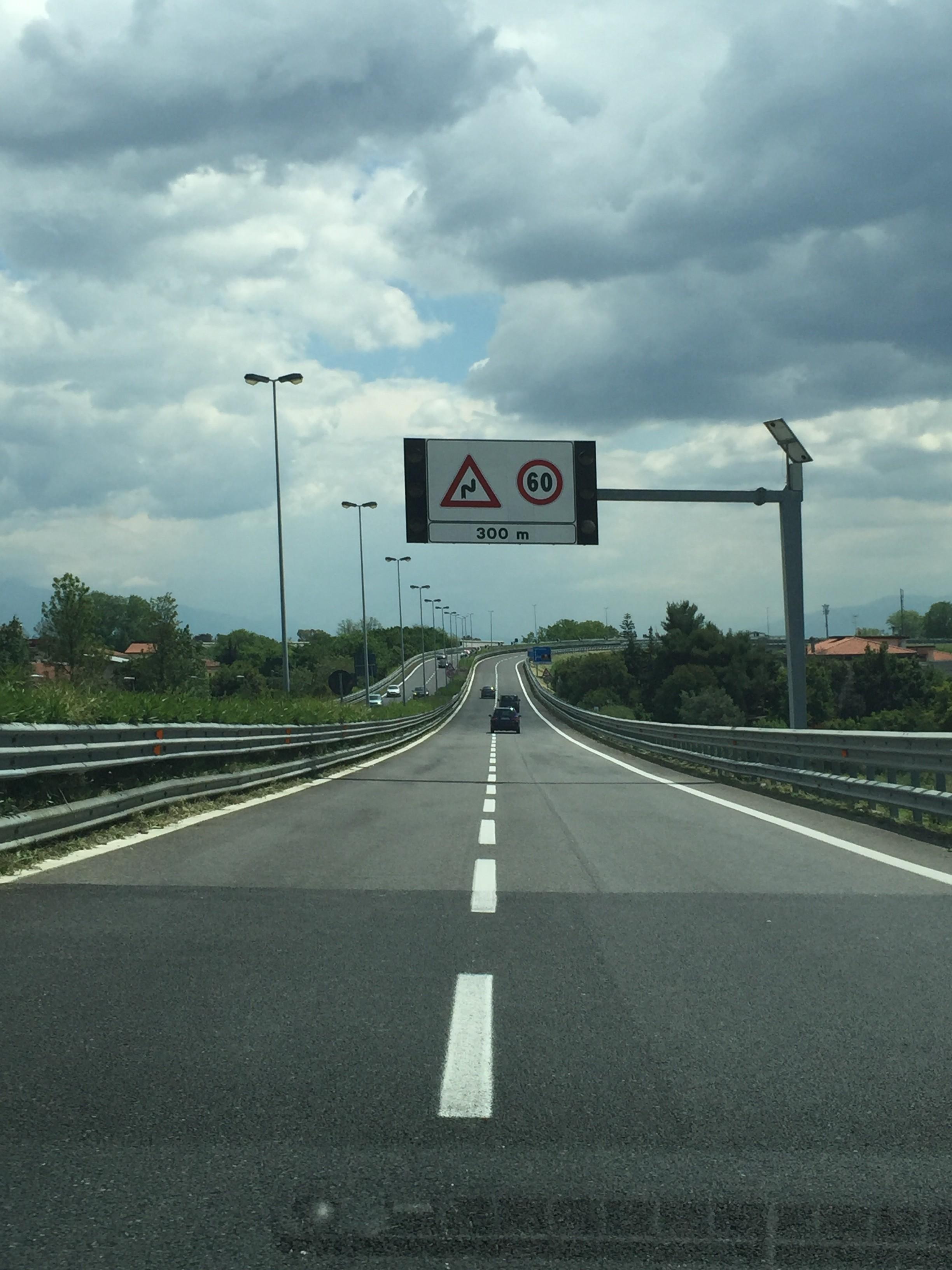 tangenziale_carreggiata_sud_direzione_pontecagnano_radiobussola (2)