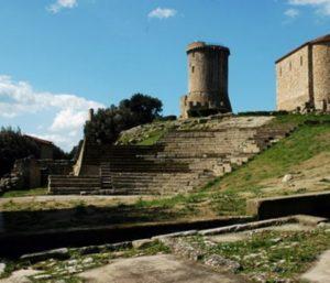 01062016_Parco-Archeologico-di-Velia_01