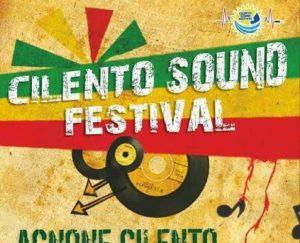 06072015_cilento-sound-festival_03