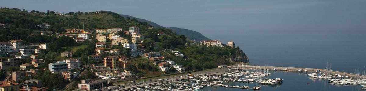 Turismo: ad Agropoli siglato l'accordo con Cilento4all