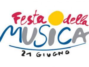Festa-della-musica-1-679x509