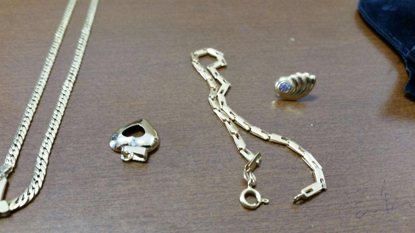 refurtiva preziosi gioielli