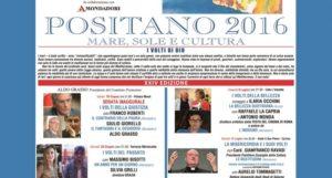 Positano2016-680x365