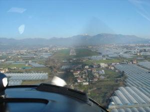 SalernoAeroporto (1)