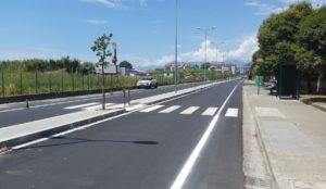 Via Pertini_2 pontecagnano