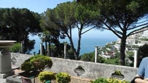 Villa_Guariglia_panorama