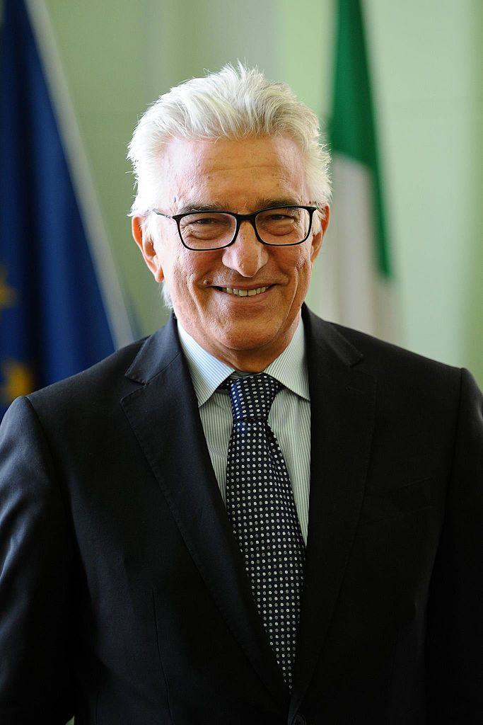 Vincenzo_napoli_salerno