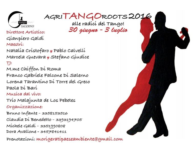 agritango2