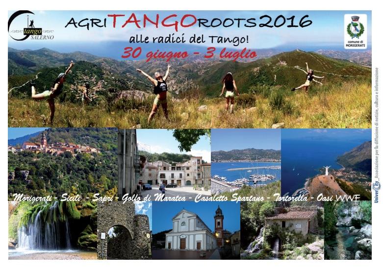agritango2016