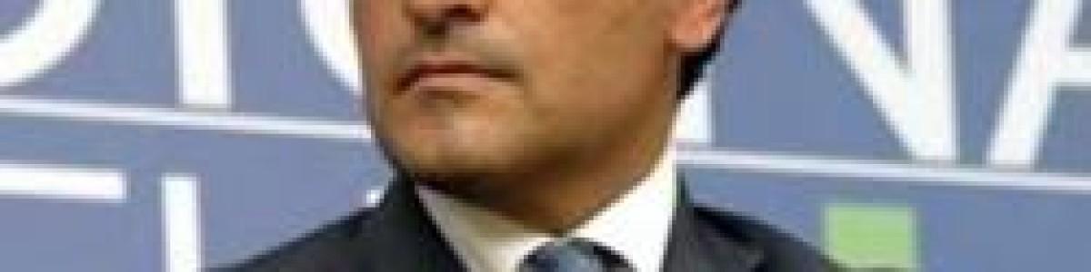 Il sindaco Pasquale Aliberti si dimette, commissariata Scafati