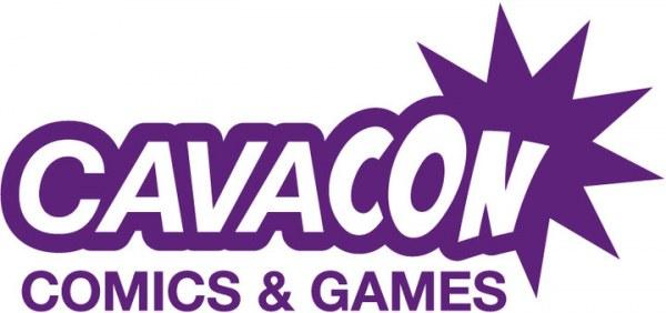 cavaconlogo