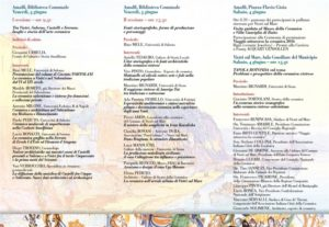 dal-tornio-del-vasaio-3-4-giugno-convegno-su-s-137283