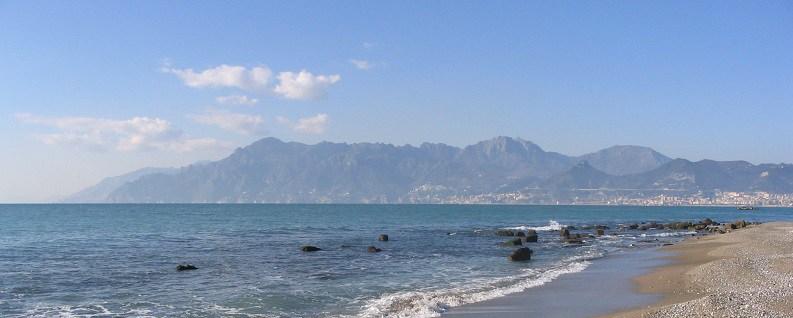 golfo-di-Salerno