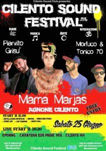 manifesto festival 2016