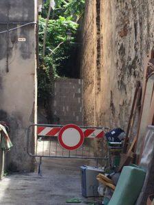 muro-nel-centro-storico