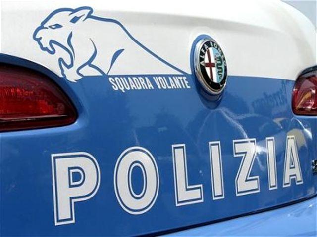 polizia-car-8