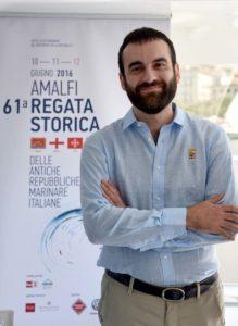 foto Massimo Pica
