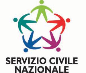 servizio-civile-nazionale1