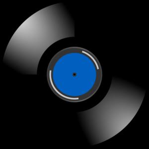 vinyl-308761_960_720