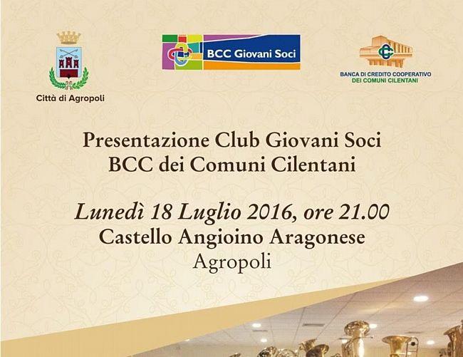 13072016_club-giovani-bcc_01