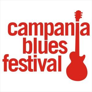 Campania-Blues