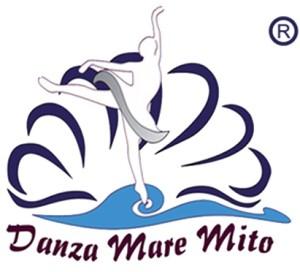 Danza-Mare-Mito