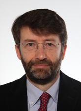 Dario_Franceschini_ministro dei beni culturali