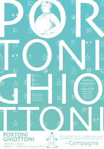 Portoni_Ghiottoni_2015_web