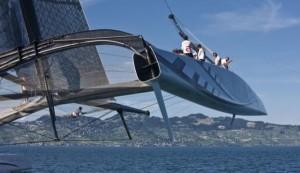 alinghi-catamaran