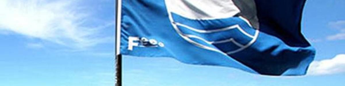 Bandiera Blu 2017: il Cilento presente con dodici comuni