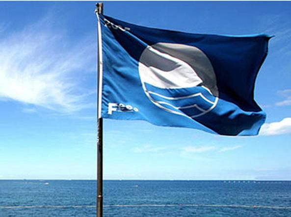 bandiera_blu-kxnE-U46010441160845QbF-1224x916@CorriereMezzogiorno-Web-Mezzogiorno-593x443