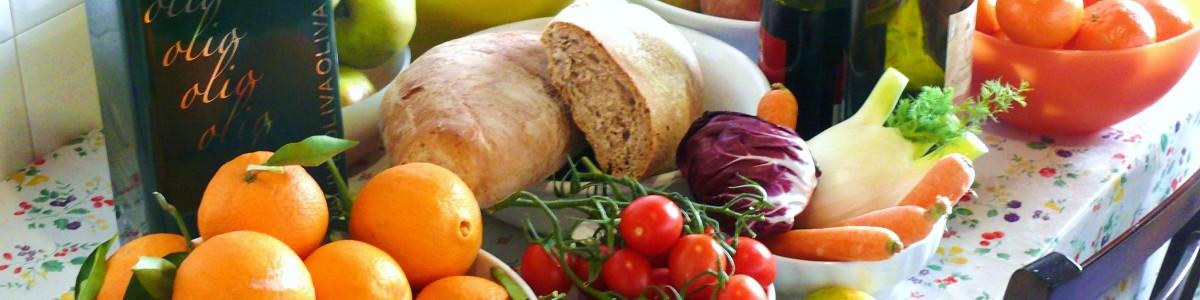 A Pertosa la prima esercitazione regionale per la sicurezza alimentare