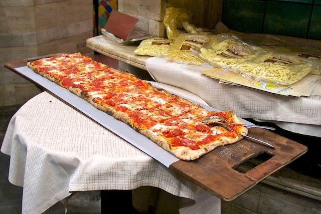 cilentum pizza cilento