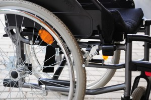 disabili radiobussola