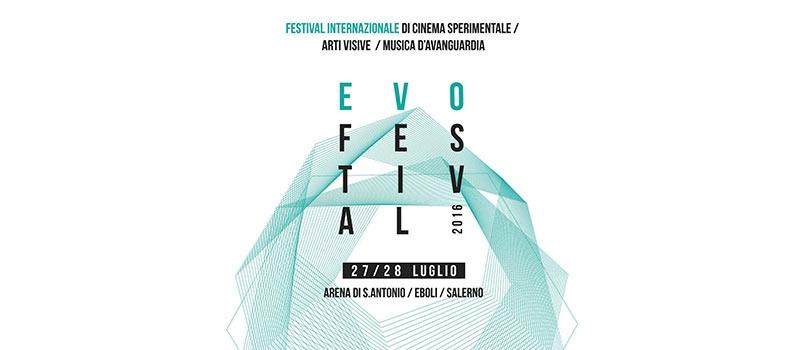 eboli_evo_festival