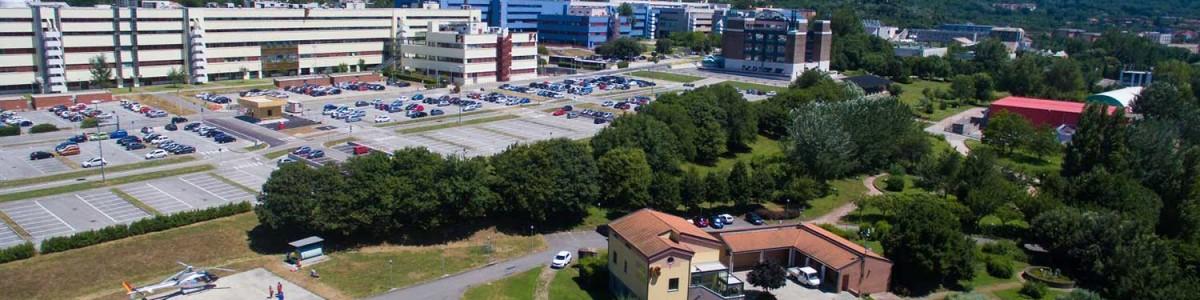 Convegni e ricerca: nuovi progetti per l'Università di Salerno