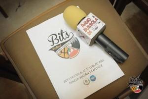 intervista bits 2 - radio bussola