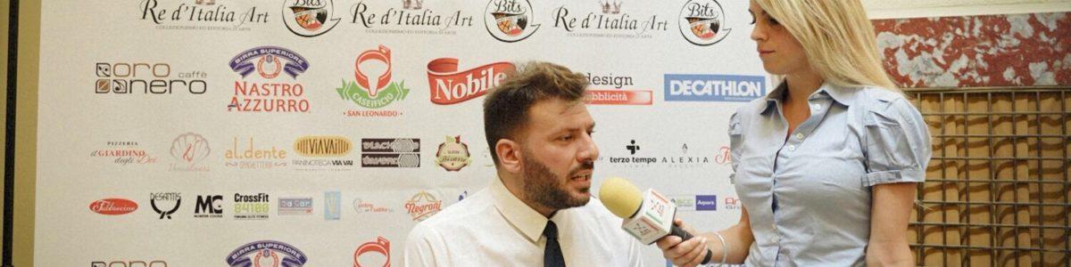 GoldBet Bits Festival 2k17: apre il Bits Village, dall'11 al 16 luglio in Piazza Salerno Capitale – INTERVISTA