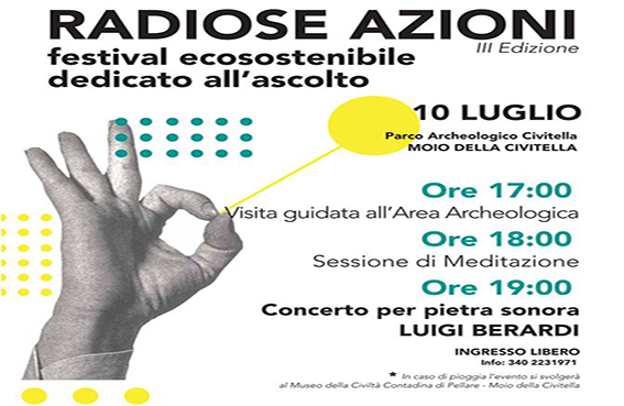 manifesto_radiose_azioni_2016