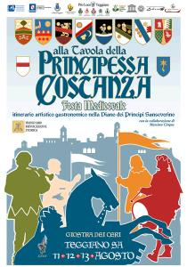 principessa-costanza-2016