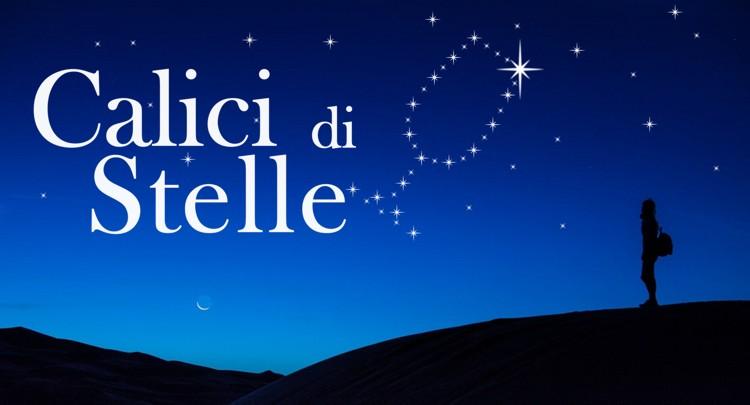 Calici_di_Stelle20151