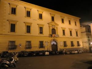 Salerno_-_Museo_Diocesano
