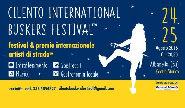 cilento-buskers-festival-festival-e-premio-internazionale-artisti-di-strada-001