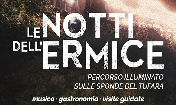 locandina_le_notti_dellermice (1)