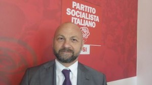 loffredo socialista_opt